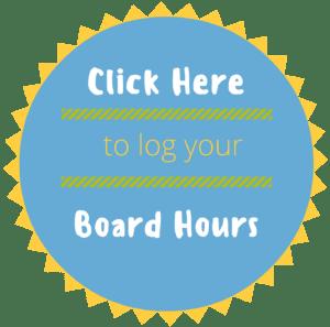 board-log-hours