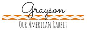 grayson tag