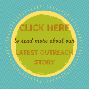 EE Consulting Outreach Blog Button
