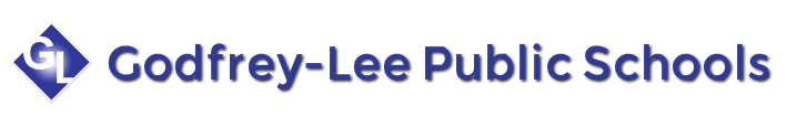 Godfrey Lee Logos