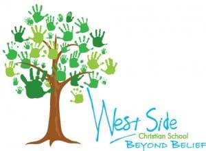 WSCS-Logo-Final