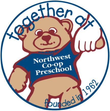 Northwest Co-op Preschool