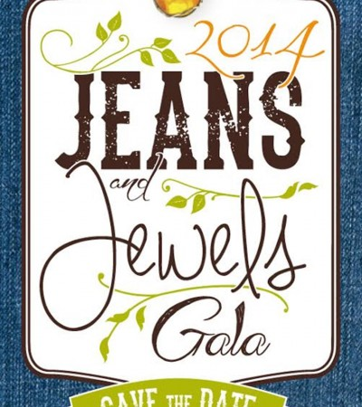 jeans image (1)