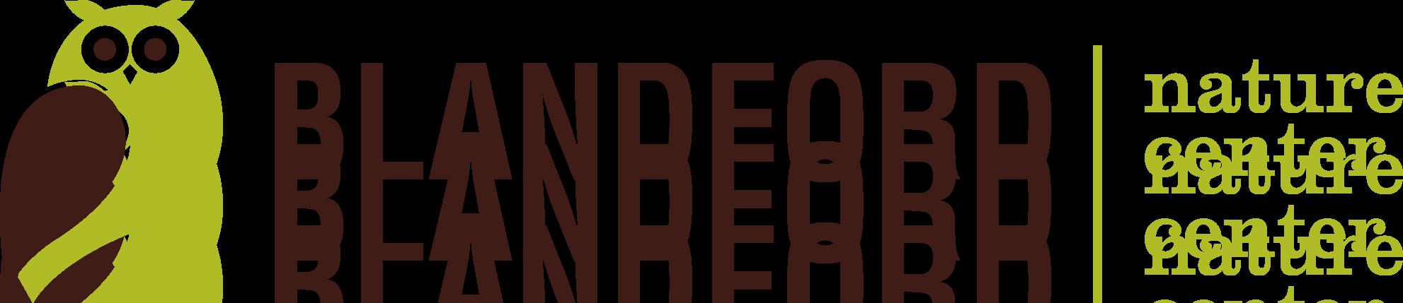 BNC Color Logo (Transparent)