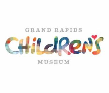 GR Children's Museum