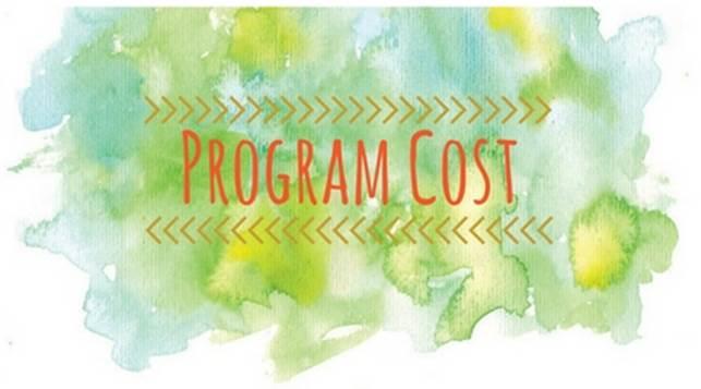 program-costs