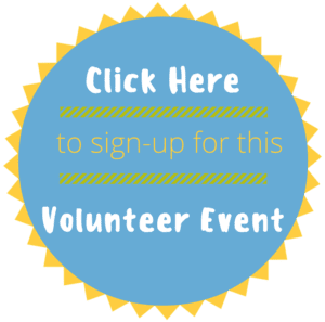 volunteer-sign-up-button