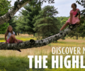 The Highlands, Opening to the Public for Nature Discovery