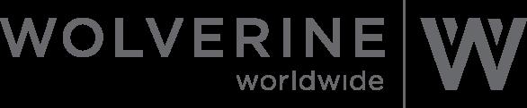 wolverine world wide logo
