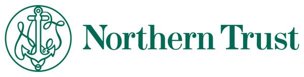 northern trust cms