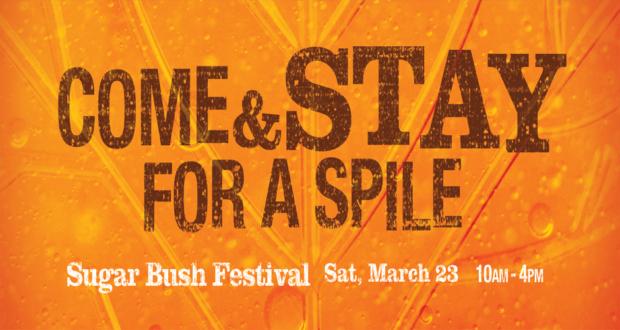 Sugarbush Festival
